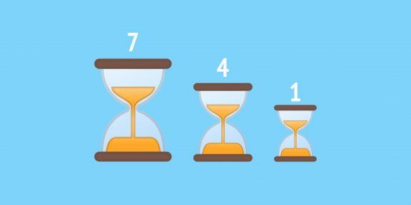 15 хитрых загадок для тренировки нестандартного мышления