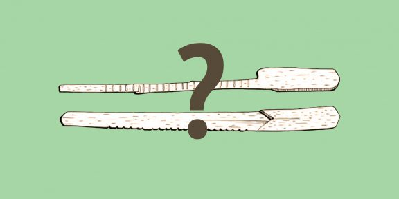 15 загадок, которые точно расшевелят ваш мозг
