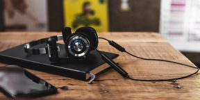 Новая версия культовых наушников Koss порадует крутым звуком без проводов