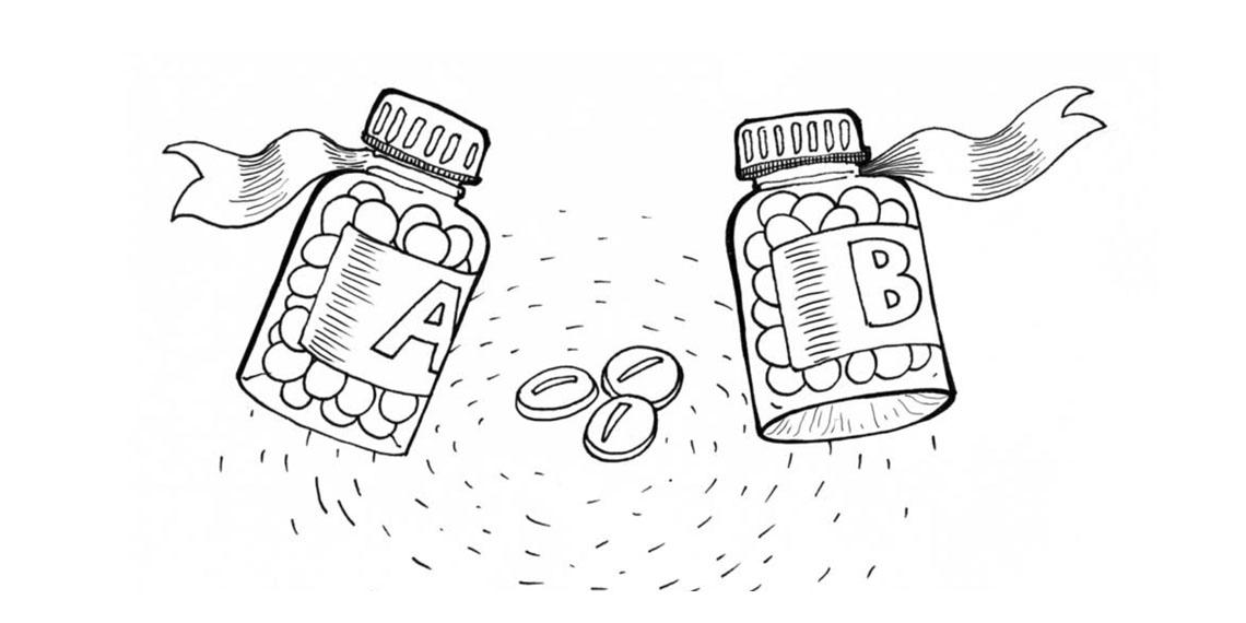 повзрослел картинки раскраски витамины интерьер
