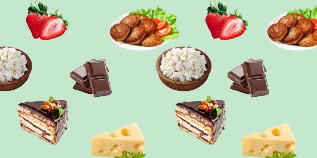 Как экономить на еде и на какие продукты жалеть денег не стоит