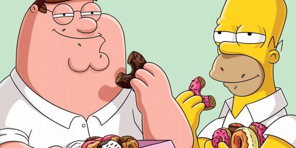 6 уловок мозга, которые заставляют нас толстеть