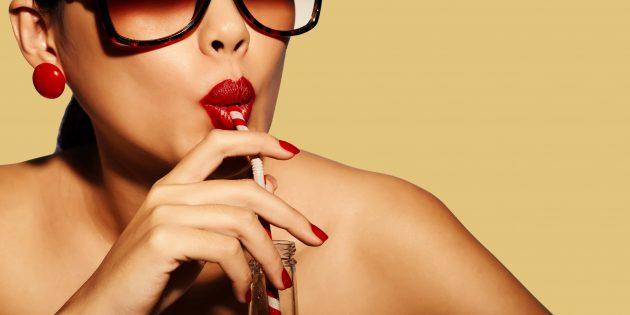 7 привычек, полезных для здоровья зубов