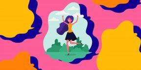 7 советов от известных женщин, которые вдохновят вас заняться собой
