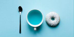 8 причин избавиться от всего лишнего и стать минималистом