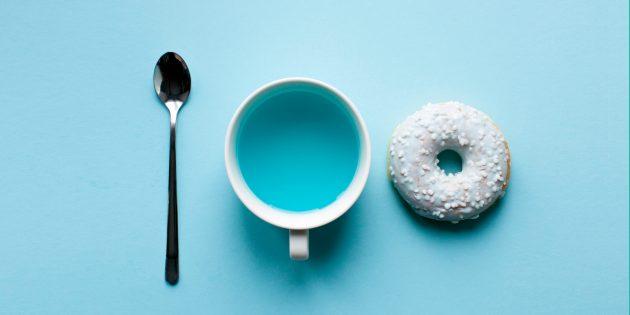 8 причин стать минималистом