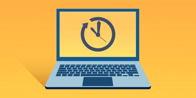 Онлайн-будильники, которые пригодятся вам