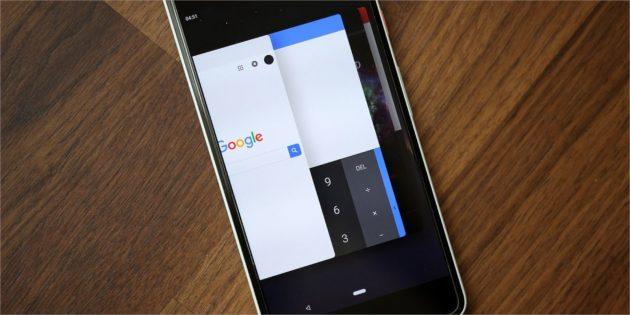 В мобильном Chrome тестируют новое меню вкладок