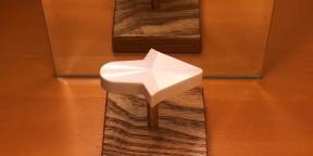 Новая оптическая иллюзия от японского профессора математики