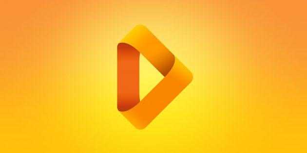 Infuse Pro 5 — мощный плеер для iOS с возможностями Kodi (+ розыгрыш)