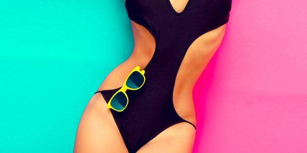 Как похудеть к лету и не навредить здоровью: советуют врачи