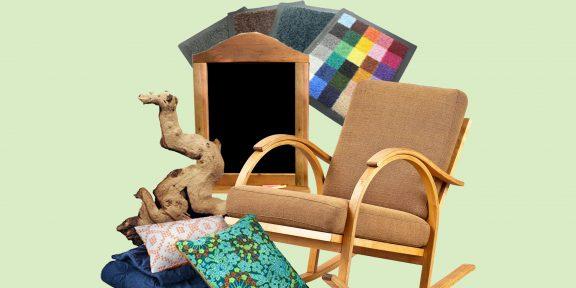 Как сделать дом уютнее: 7 идей на любой кошелёк