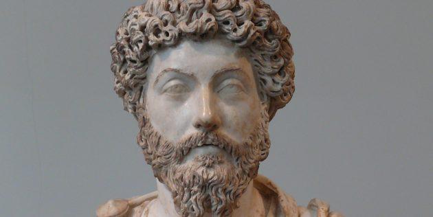 Марк Аврелий, «К самому себе»
