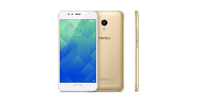 Купить телефоны для детей: Meizu M5s