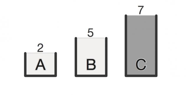 загадка 3