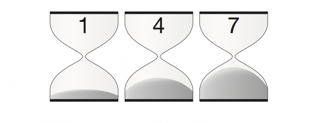 загадка 5