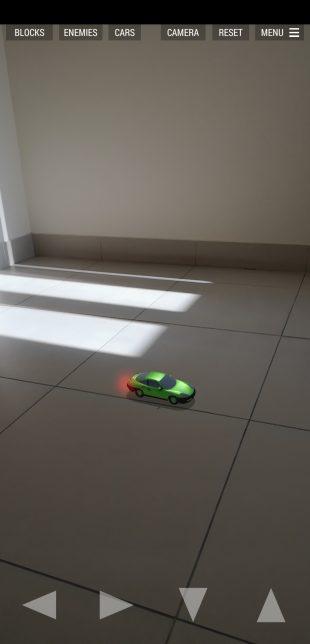 AR Toys