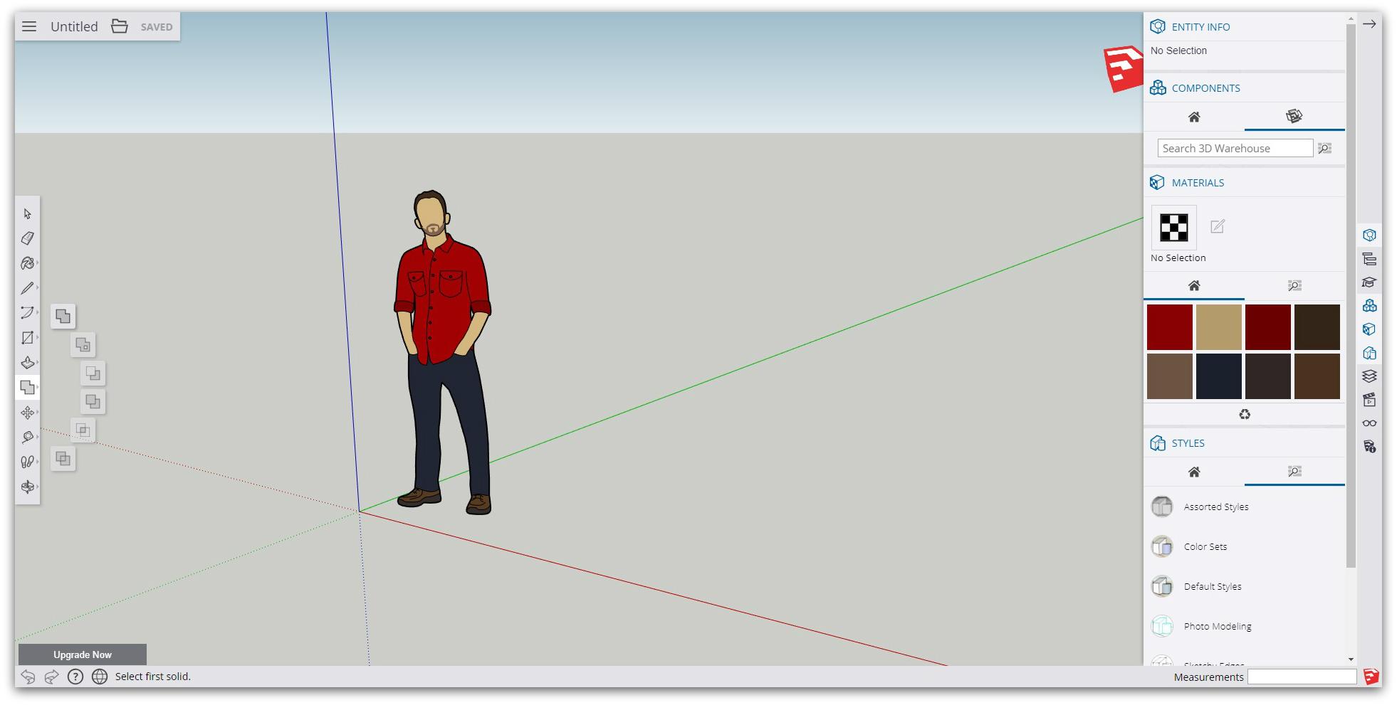 Программу векторной графики скачать бесплатно программы для нарезки видео скачать торрент