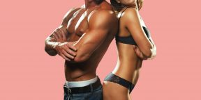 Суперинтенсивная круговая тренировка сожжёт жир и прокачает мышцы