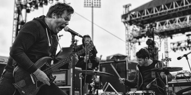 18 крутых рок-групп, о которых вы могли не слышать