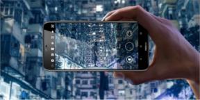 Недорогой Nokia X6 с вырезом на экране представлен официально
