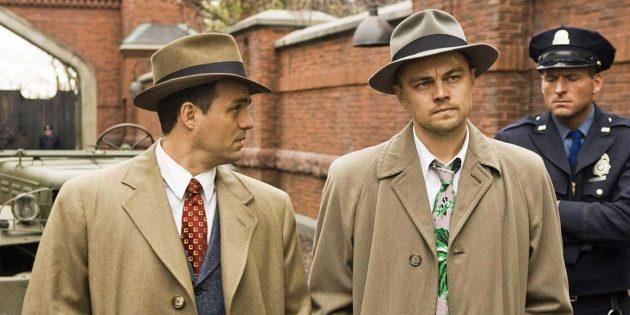 30 лучших детективов, которые пробудят в вас сыщика