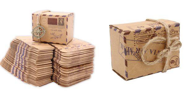 Находки AliExpress: портативный кондиционер, рюкзак и насос для велосипеда