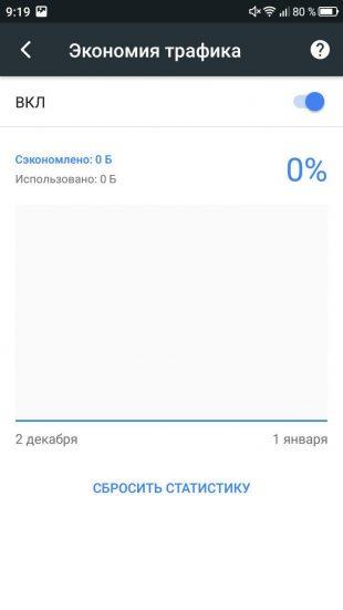 Как включить режим турбо в Chrome: Экономия трафика Chrome