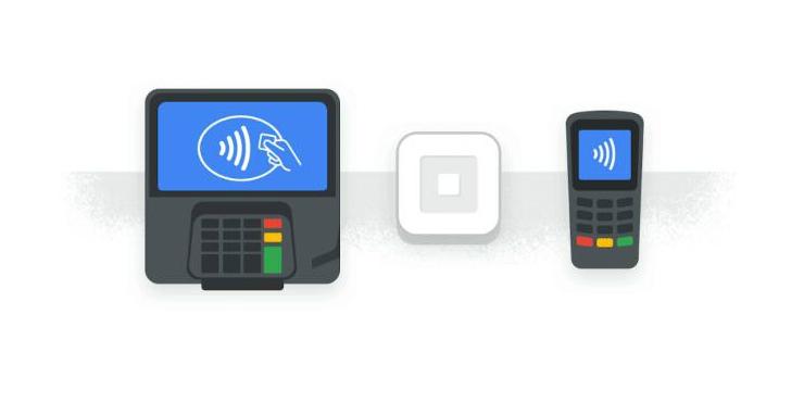 Картинки по запросу Удобная оплата через Google Pay