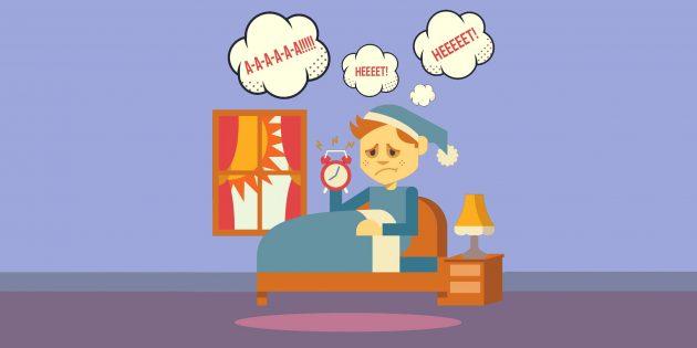 5 причин рано вставать, подтверждённых наукой