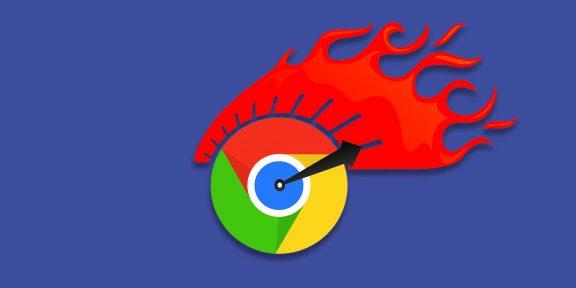 Как включить режим турбо в разных браузерах