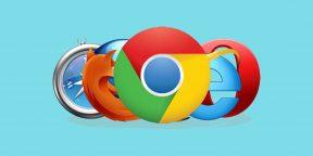 14 расширений для браузера, которые решат кучу ваших проблем