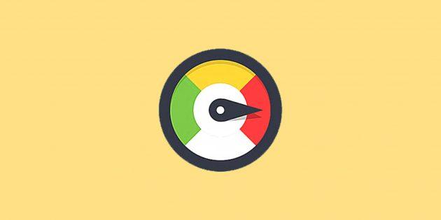 11 способов ускорить тормозящий Chrome