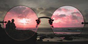 14 ловушек памяти, которые меняют наше прошлое и влияют на будущее