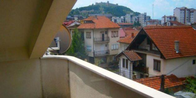 Agartha Hostel Ohrid, Охрид, Македония