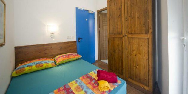 Marco Polo Hostel, Сент-Джулианс, Мальта