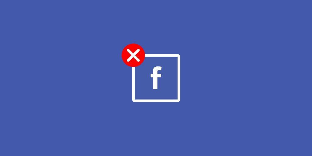 В Facebook появится блокировка постов по ключевым словам