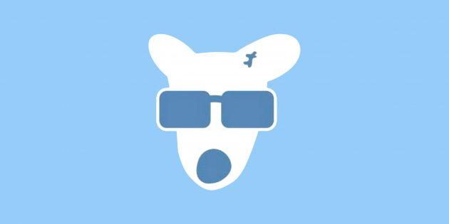6 настроек приватности «ВКонтакте», которым стоит уделить внимание