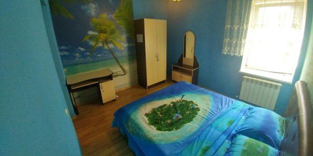 Amazing Ionika Hostel, Кишинёв, Молдова