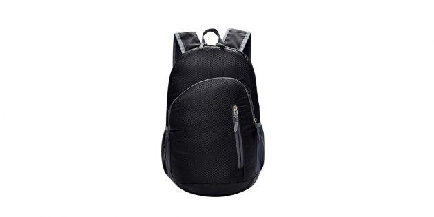 Рюкзак Aelicy