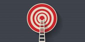 «Перфекционизм — отрава». 8 инсайтов о личной эффективности и стратегиях успеха
