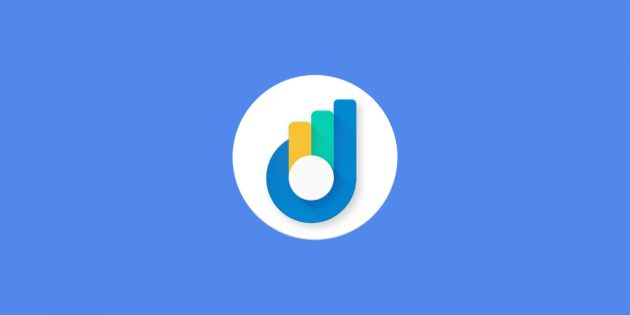 В Datally для Android появилось 4 новых способа экономии трафика