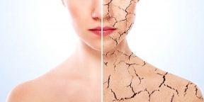 Диета Пегано для борьбы с псориазом: что это такое и может ли она помочь