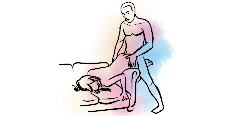 glubokoe-proniknovenie-seks-soveti