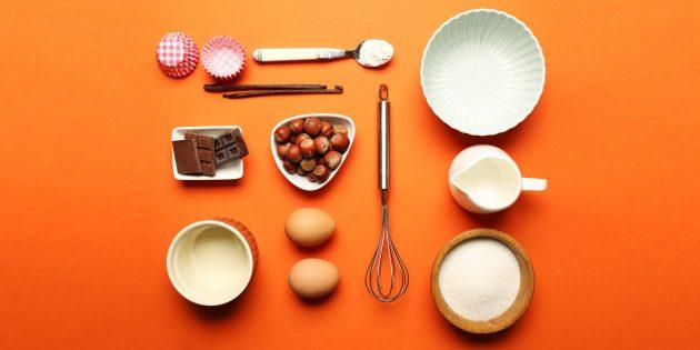 Оливье или курник? Угадайте блюдо по ингредиентам