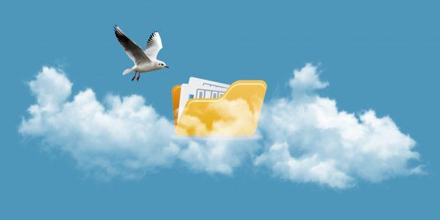 Как обмениваться файлами по воздуху между Windows, macOS, Linux, iOS и Android
