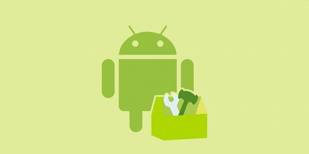 Как обновить Android вручную на смартфонах Xiaomi, Samsung и других производителей