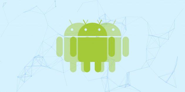 Как одновременно использовать несколько аккаунтов на Android-смартфоне