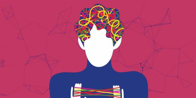 Как развить креативность с помощью скампера