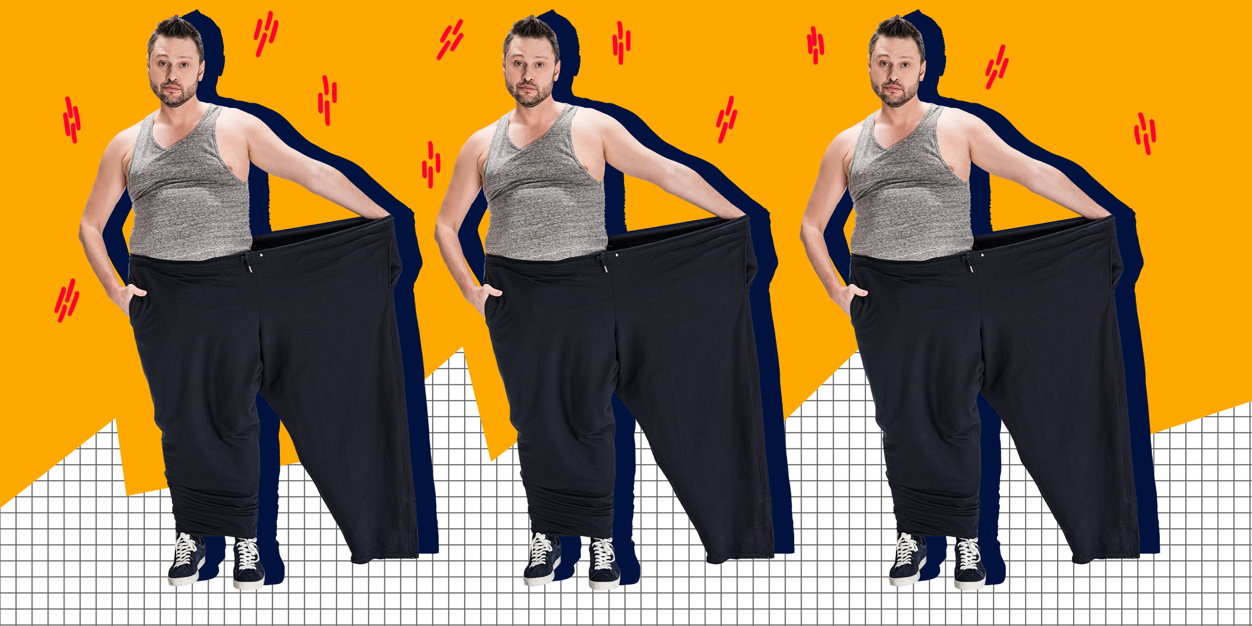 снизить вес онлайн кто я